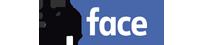 Youface video Logo